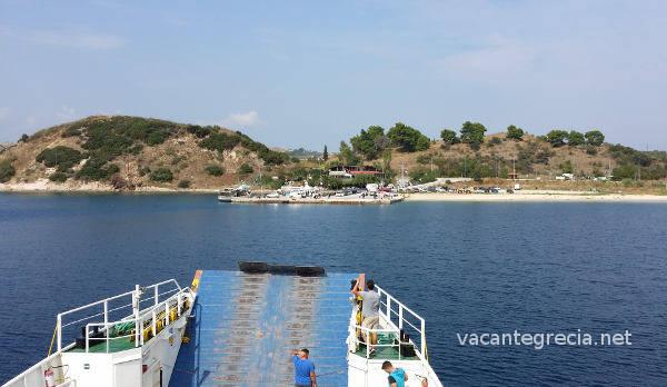 port-tripiti-grecia