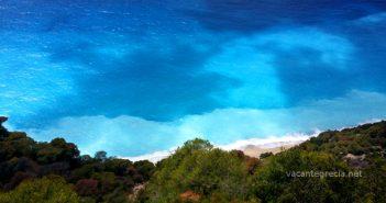 insula-lefkada-grecia
