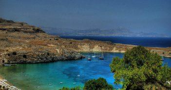 rodos-grecia