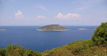samos-grecia