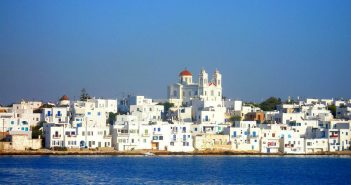 insula-paros-grecia
