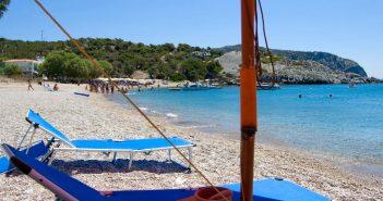 plaja-lesbos-grecia