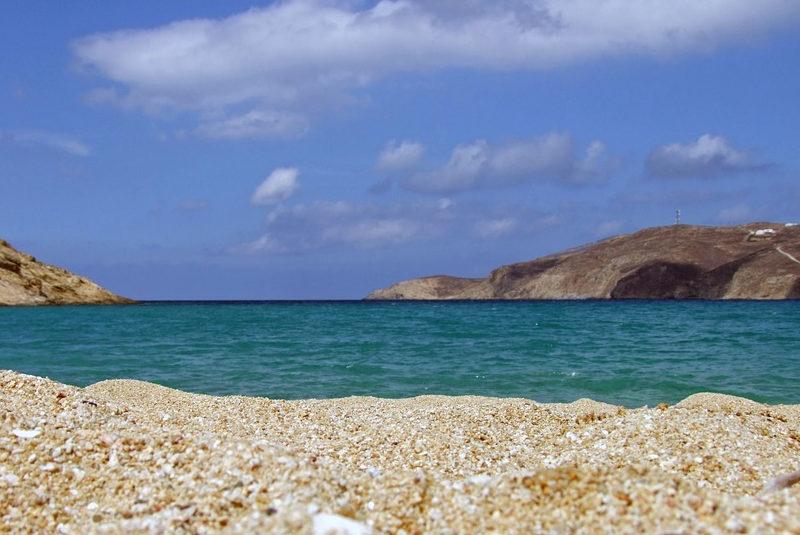 plaja-mykonos