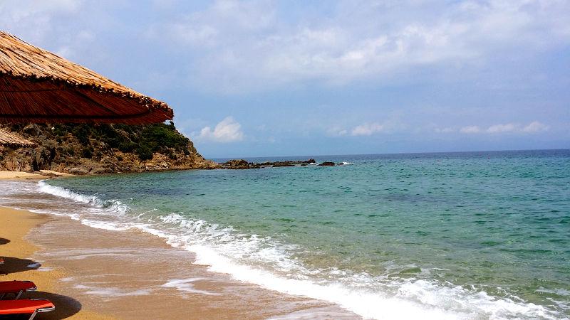 plaja-ouranopolis-grecia